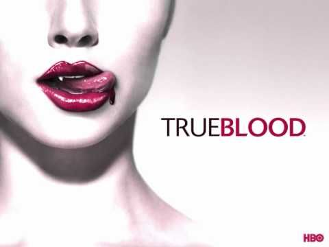 ▶ Jace Everett - Bad Things (True Blood Theme Song)