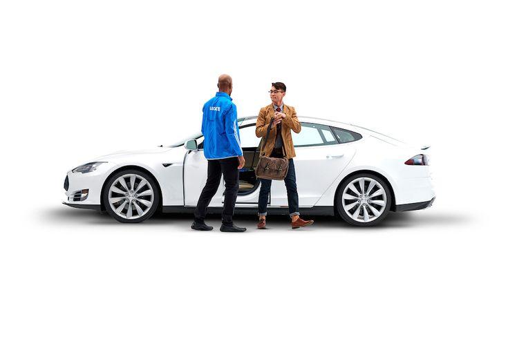 Best 380 valet parking images on pinterest cars dream cars and valet parking subscription tacks on on demand tesla charging m4hsunfo