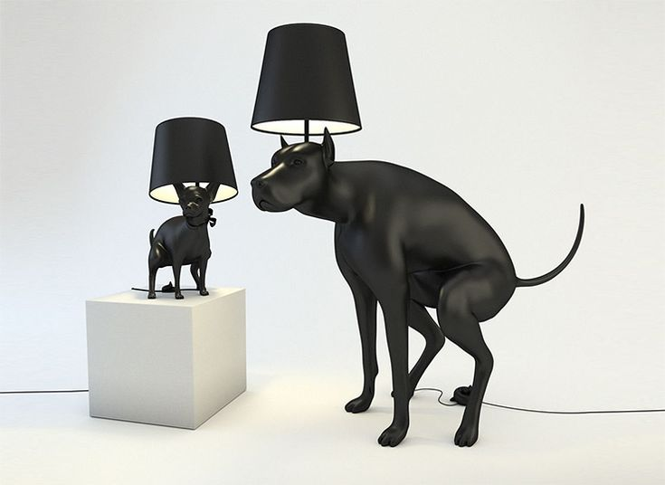 35 best Unique Lamps images on Pinterest Unique lamps Lamp