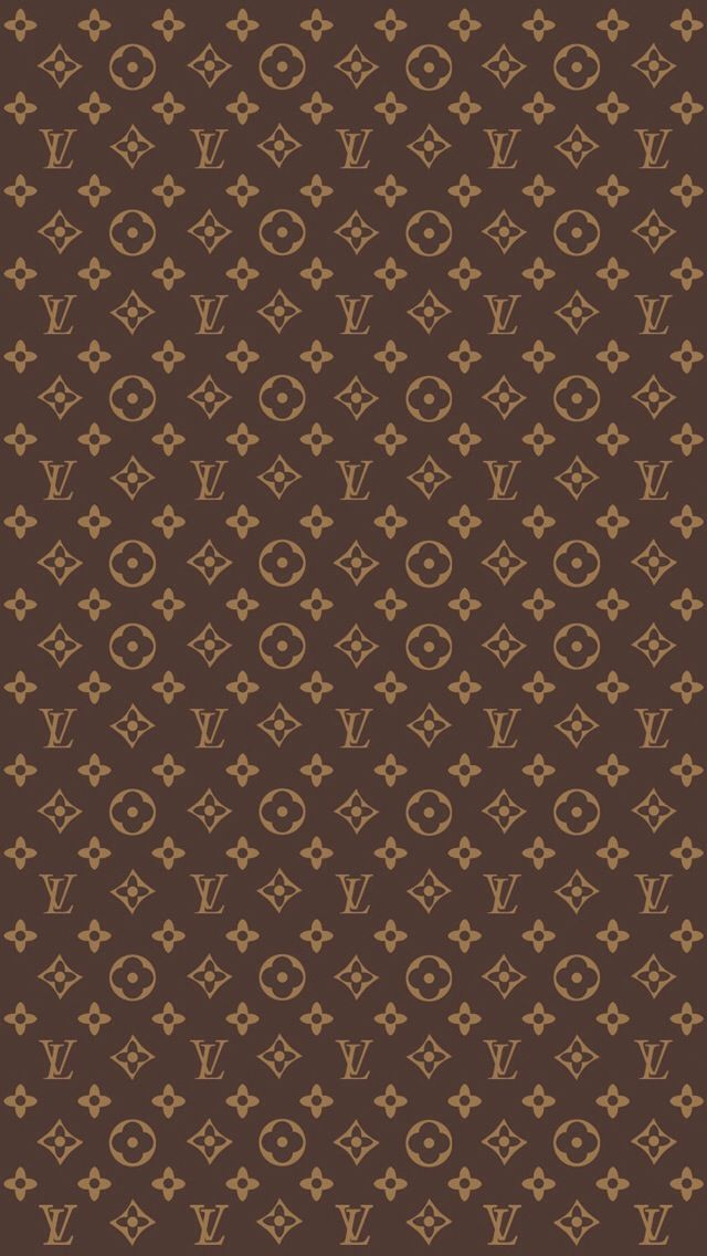 Louis Vuitton Wallpaper Iphone X Louis Vuitton Iphone Wallpaper Random Pinterest