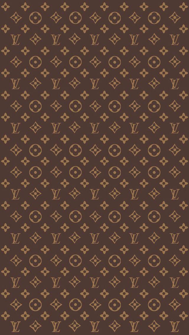 Louis Vuitton Iphone Wallpaper Louis Vuitton Iphone Wallpaper Iphone Wallpaper Vintage Iphone Background