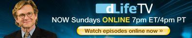 dLife - For Your Diabetes Life | Diabetes | Type 1 Diabetes | Type 2 Diabetes