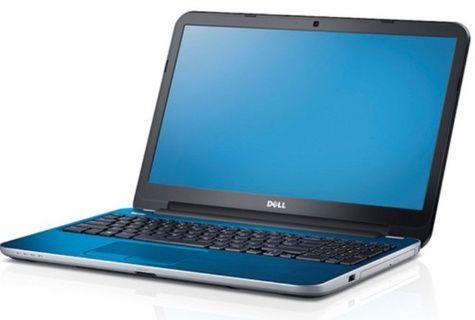 Dell Inspiron 5521 155529 Kék Laptop Akciós ár: 163 900 Ft Régi bruttó ár: 185 290 Ft Megtakarítás mértéke: 21 390 Ft (12%)