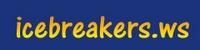 Dozens of Icebreaker Activities and Team Building Games