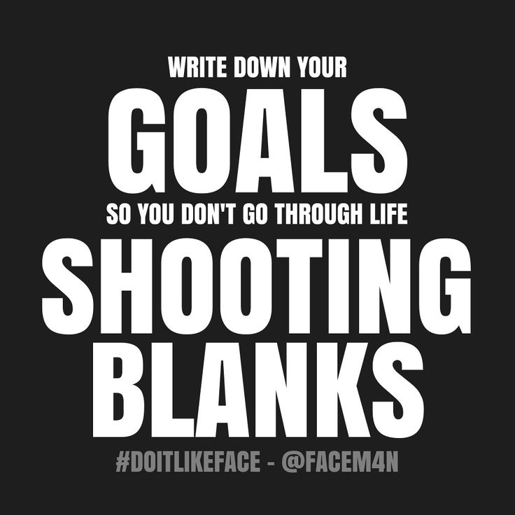 Goals help create targets which gives you something to shoot at .... Follow me my story is untold.. #DoItLikeFace #Alwayswinning #plantbased #goals #dream #quotestoliveby #inspirationalquotes