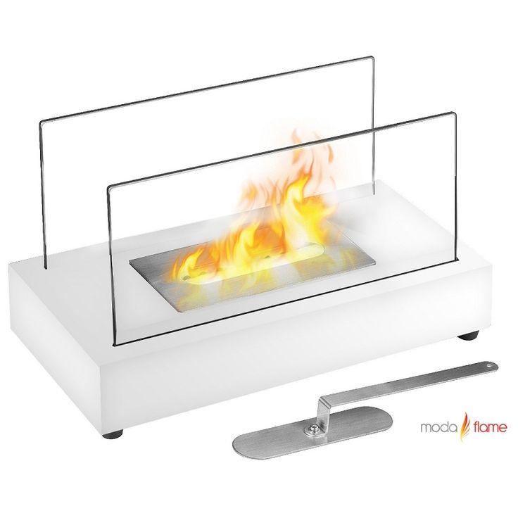 119 Best Fireplace Ethanol Images On Pinterest Ethanol Fireplace Fireplaces And Outdoor