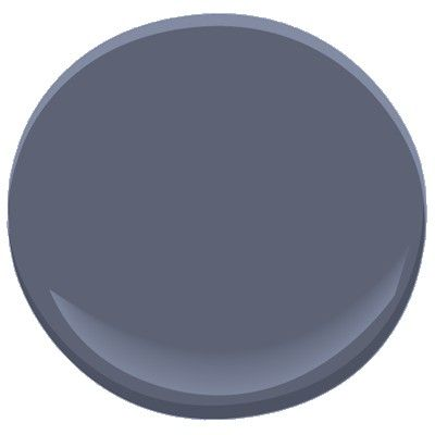 1000 Images About The Perfect Scandinavian Gray Paint