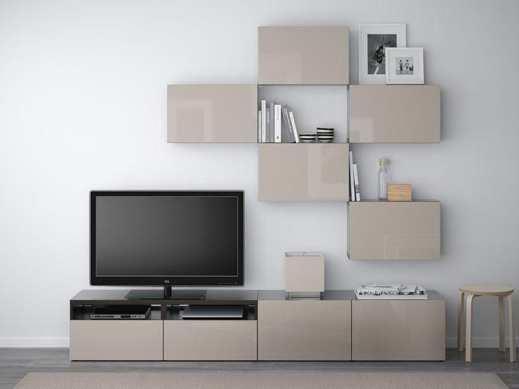 23 besten besta bilder auf pinterest ikea aufstellen und futur. Black Bedroom Furniture Sets. Home Design Ideas
