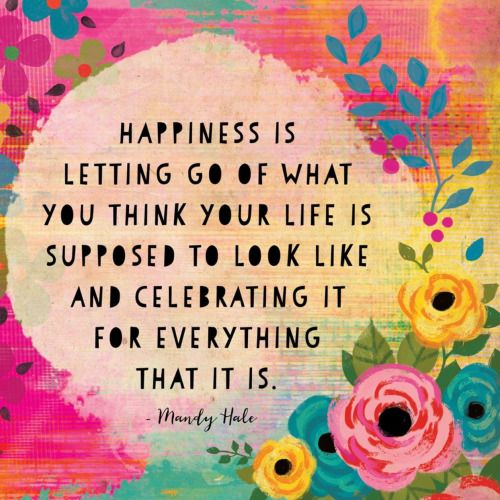 Motivational Quotes For Sports Teams: Best 20+ Happiness Is Quotes Ideas On Pinterest