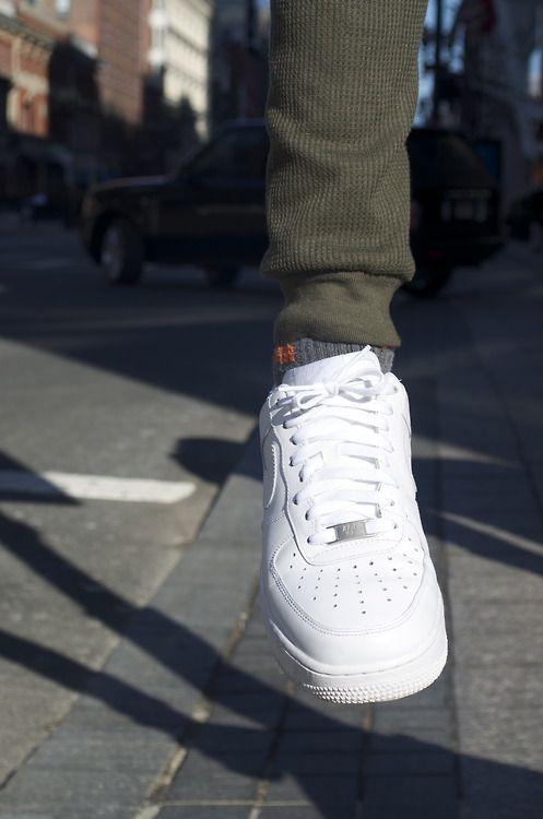 Tns Get 1 Tumblr Air Force 2ddc9 Nike Black Aa41a MqUzVSp