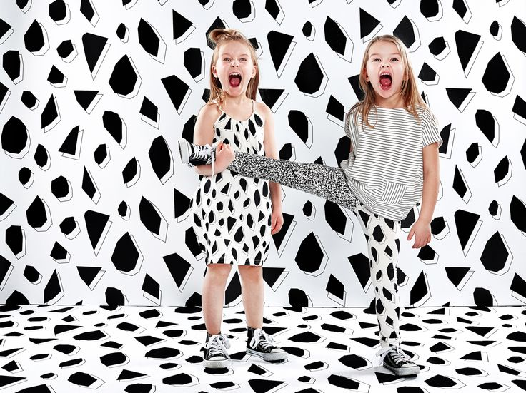 www.mainioclothing.com #mainioclothing #designer #kids #fashion #trend #style #clothes #organic #cotton #Finnish #design