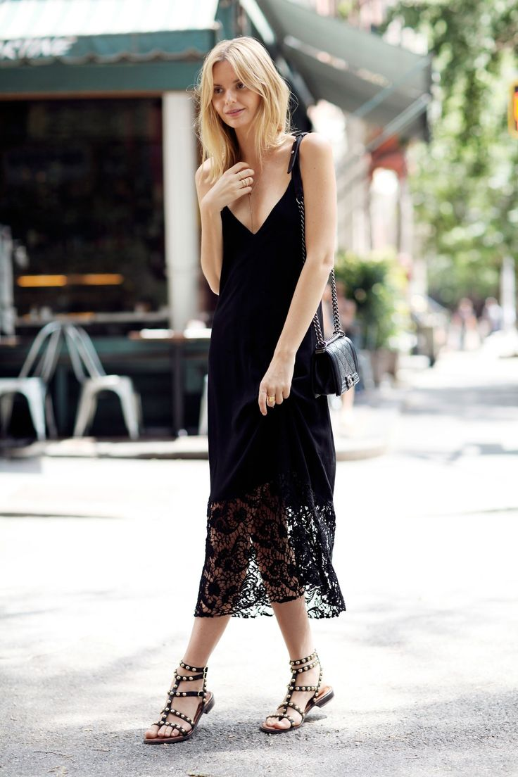 Black dress up quotes - Black Dress Up Quotes 38
