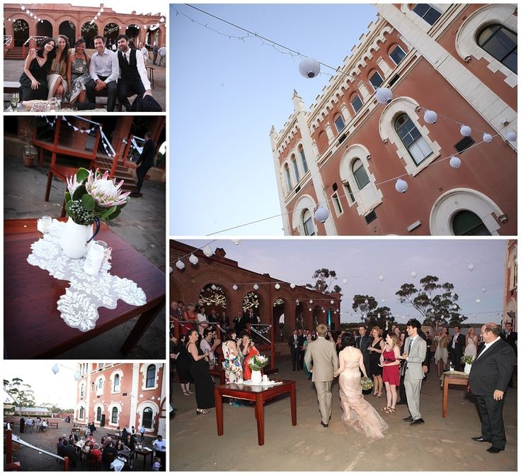 best outdoor wedding venues perth%0A Outdoor Wedding Reception Perth