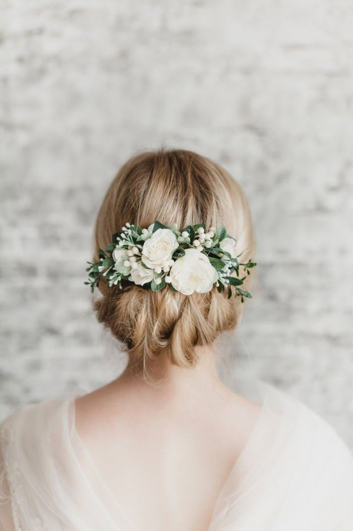 30 Must See Etsy Finds For Your Wedding Wedding Hairstyles