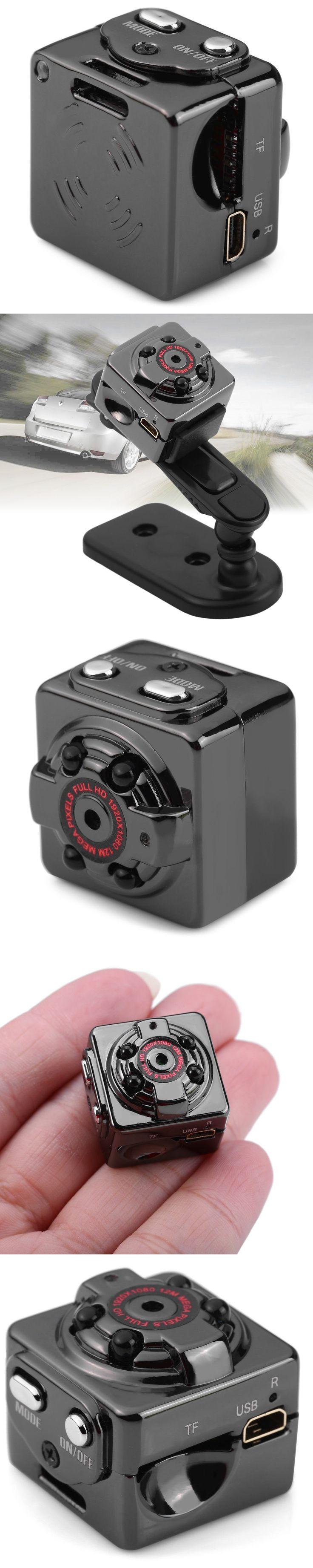 Автомобильный видеорегистратор safebox classic.оригинал, 2 камеры, gps, g-датчик видеорегистратор автомобильный nns microsd