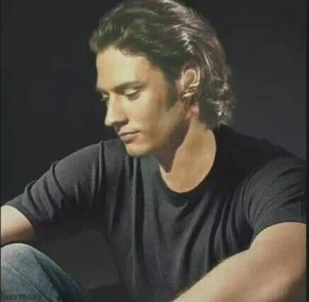 72 best images about favourite people on pinterest - Il divo bring him home ...