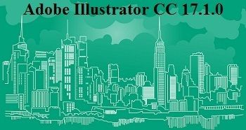 If you want to download free adobe illustrator cc 17.1.0 then go through this post and feel free to download free adobe illustrator cc 17.1.0