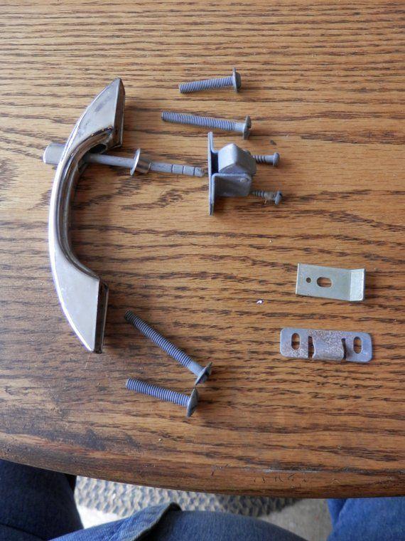 Antique Modern Kitchen Cupboard Handle, Kitchen Cupboard Handle Locks