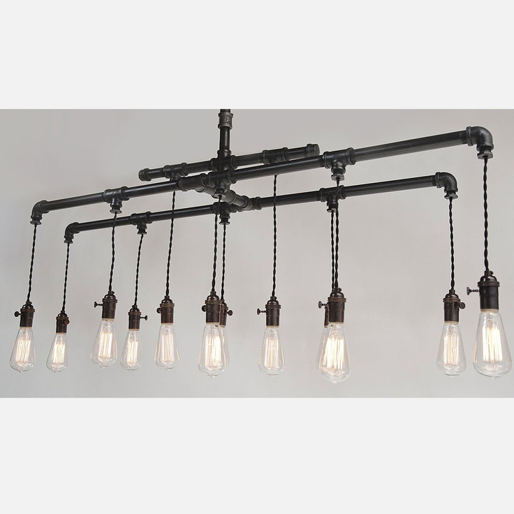 200 best industrial lighting uk images on Pinterest | Kitchen dining At home and Bath ideas & 200 best industrial lighting uk images on Pinterest | Kitchen ... azcodes.com