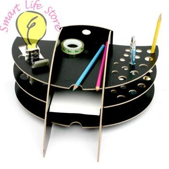 Desk Tidy Speaker A Collection Of Ideas To Try About