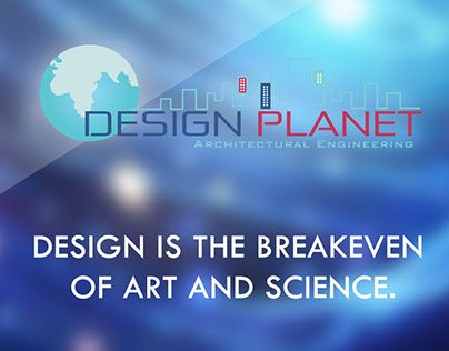 "Check out new work on my @Behance portfolio: ""Design Planet Brochure"" http://be.net/gallery/35931171/Design-Planet-Brochure"