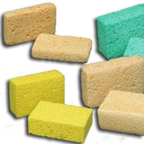 13 Best Home & Kitchen  Sponges Images On Pinterest  Cleaning Mesmerizing Kitchen Sponge Inspiration