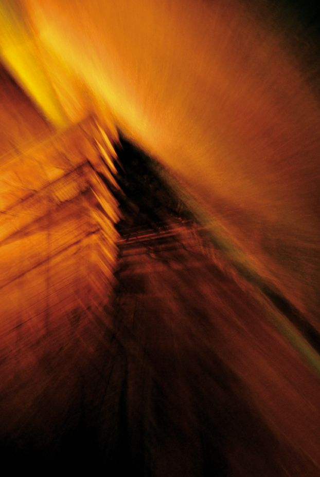 Accès 2 (Ltd Ed Numbered 0 to 5, #1) Photograph   Abstract ...