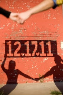 SAVE THE DATE!: Save The Date, Engagement Photo, Photo Ideas, Dates, Wedding, Cute Ideas, Date Ideas, Pictures, Shadows