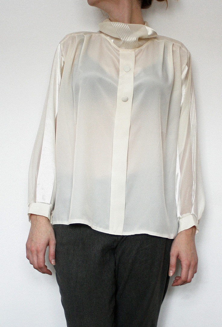 camasa vintage din matse