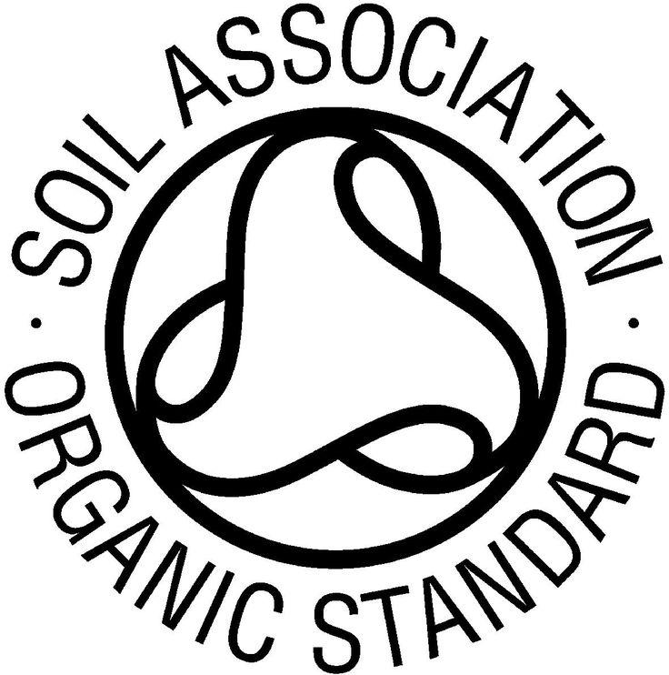 #fashiontakesaction Soil Association Organic Beauty Weekend