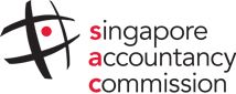 Singapore Accountancy Commission