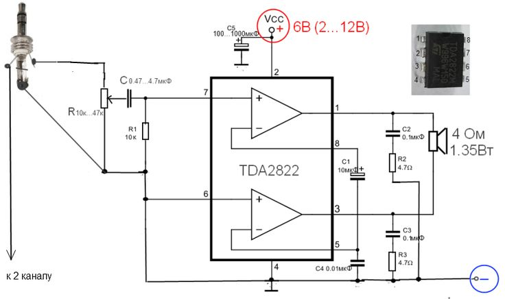20 best basic pwm  pulse width modulation  peripheral for