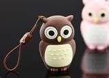 owl driver