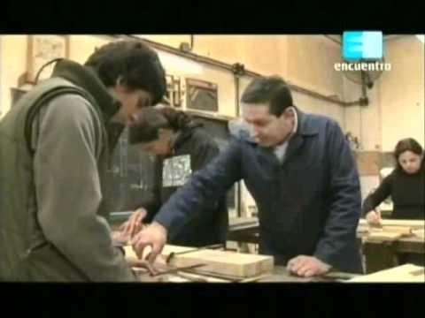 1000 images about curso de carpinter a on pinterest - Foros de carpinteria ...