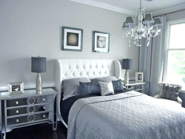 Dark Gray Bedroom Walls Grey Bedrooms Light Grey Bedroom Grey