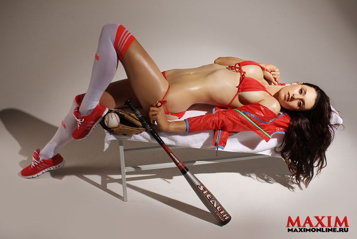Maria Verchenova (Balikoeva) is a Russian professional golfer. She is the first Russian to become a full-time member of the Ladies European Tour. Maria Verchenova qualified for the 2016 Summer Olympics. #MariaVerchenova #golf #golfer #Balikoeva #MariaBalikoeva #MaximRussia #Maxim More: https://www.facebook.com/The-Russian-Kiss-539187666095750/