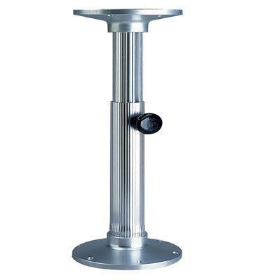 Garelick 75025 Garelick 75025 Adjustable Table Base Deck