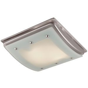 hunter bathroom exhaust fan with light best 25 bathroom fan light ideas on fan light 25541