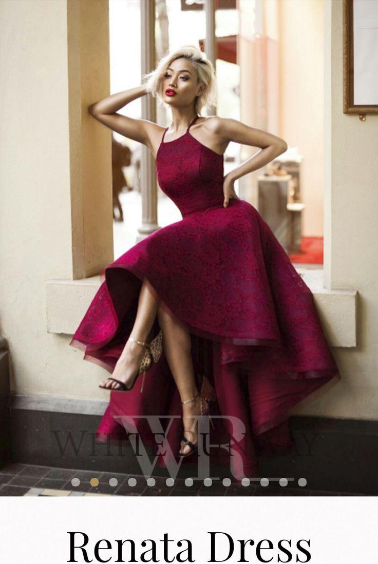 26 best Bond girl glam images on Pinterest | Bond girls, Makeup and ...