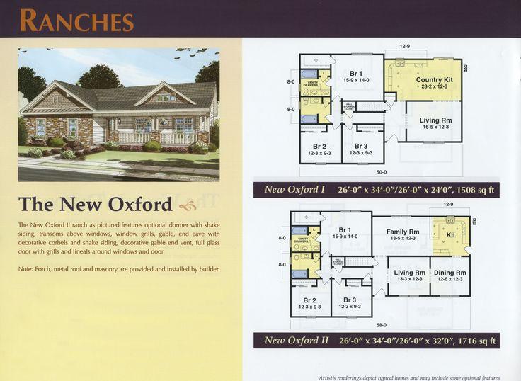 37 best house plans images on pinterest   floor plans, house