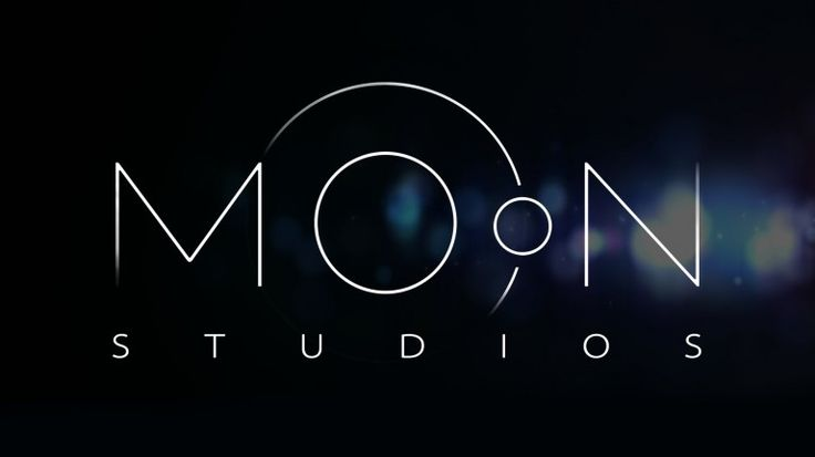 Image result for moon studio