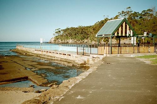 Ulladulla, Australia