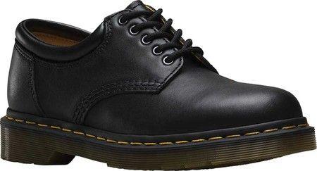 DR. MARTENS Dr. Martens Original 8053 DMC. #dr.martens #shoes #