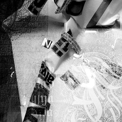 124 (letter composition) by bozorka.deviantart.com on @DeviantArt