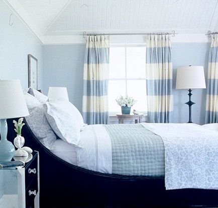 108 best designer suzanne kasler images on pinterest 19034 | 4d3424b1d4e9f86617b9dd14f039bedb light blue bedrooms colors for bedrooms