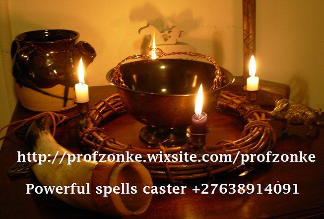 World's No1 spells caster with 100% guaranteed love spells +27638914091