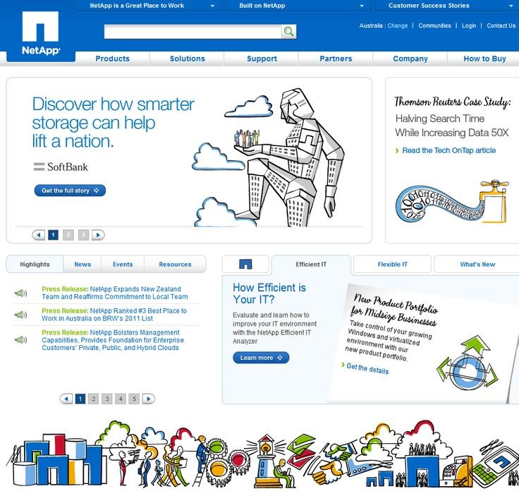 netapp  www.mr2percent.com
