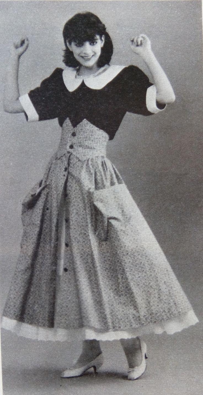 Ez a divat 1988/8
