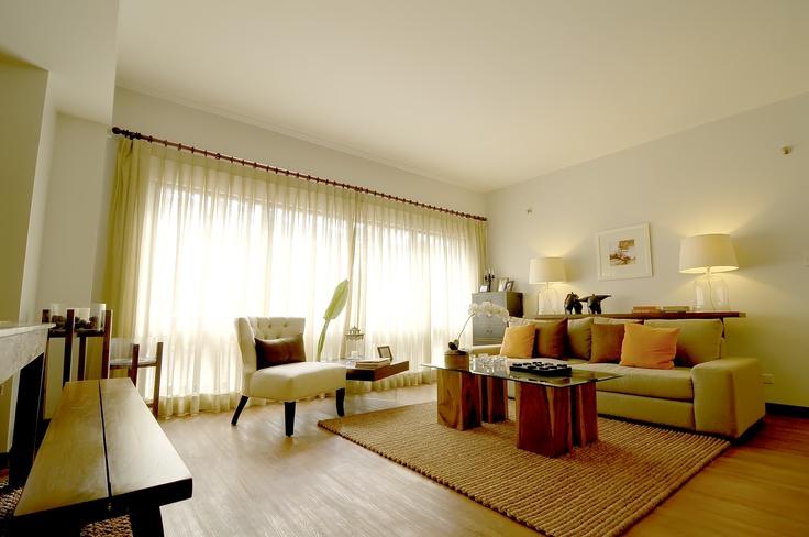 Baguio Condominiums For Sale