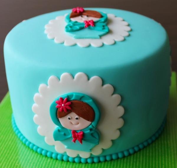 http://www.cakesbyrebecca.nl/wp-content/gallery/taarten/baboeska3.jpg
